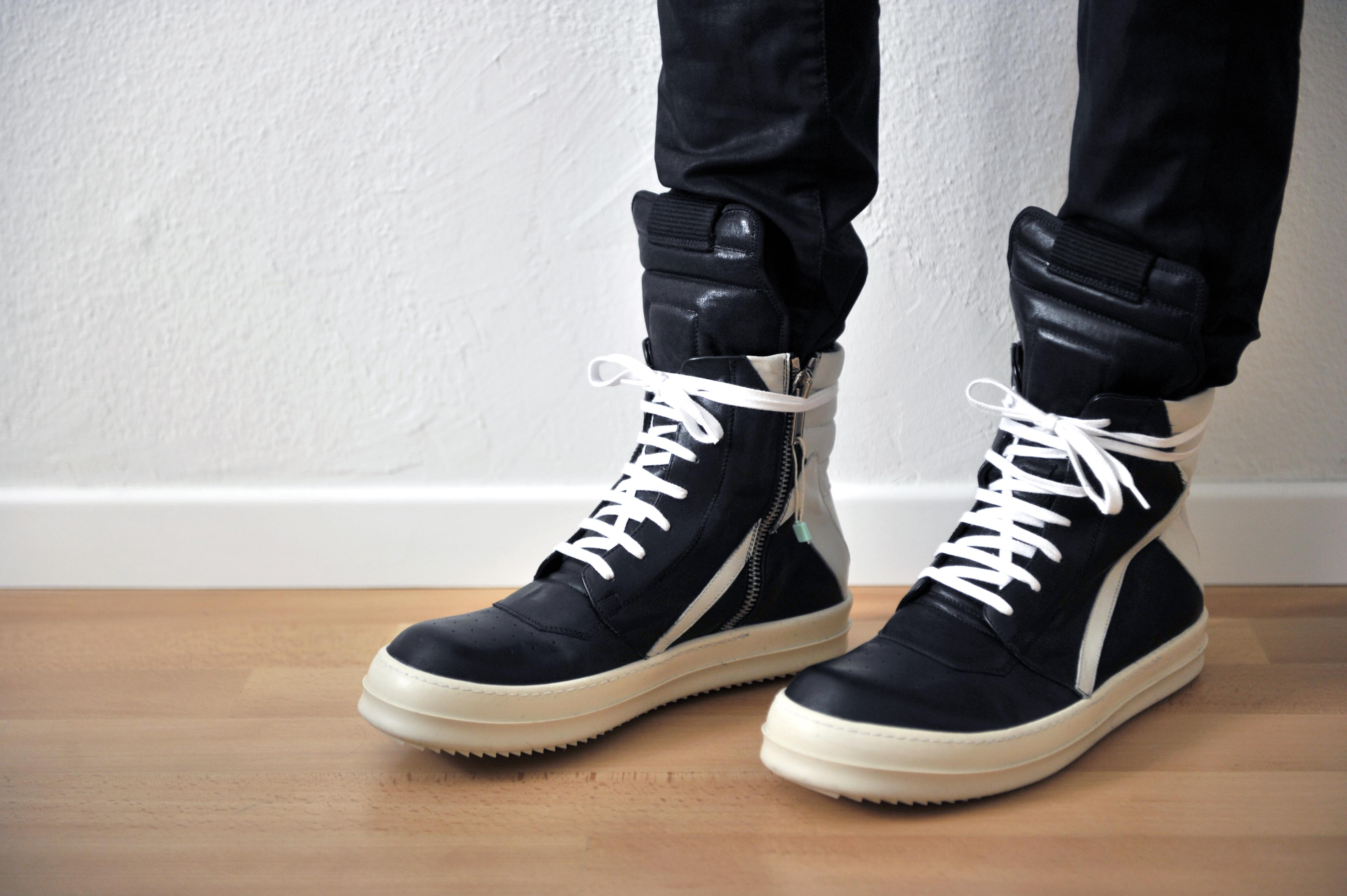 fashion sneakers weallsave. Black Bedroom Furniture Sets. Home Design Ideas