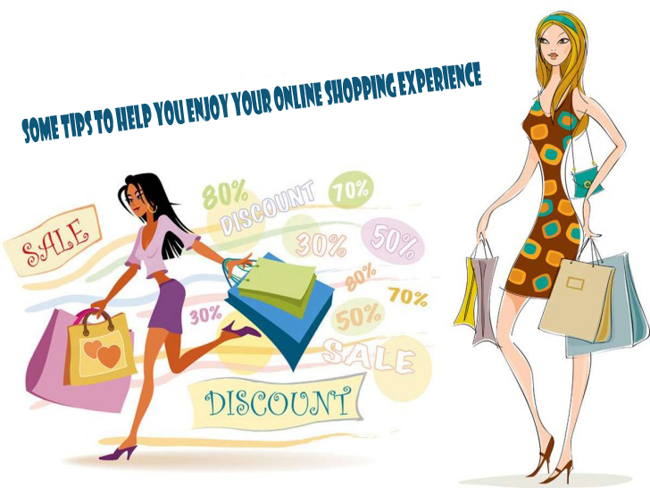 essay on online shopping in india